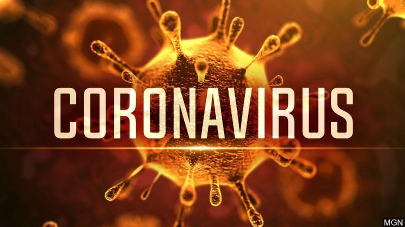 Coronavirus: la Provincia dispone nuevas medidas