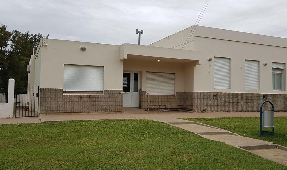 CORONAVIRUS: el hospital San Antonio está preparado para atender casos sospechosos