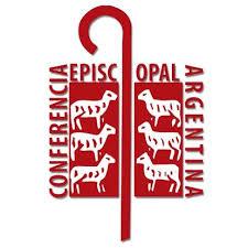 Conferencia Episcopal Argentina