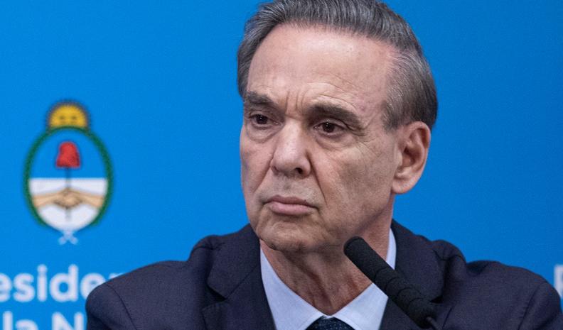 En el Congreso del PJ anunciaron que expulsarán a Pichetto del partido