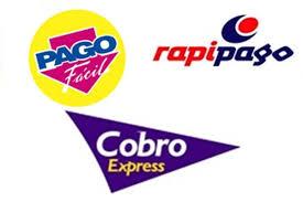 LA CARLOTA: habilitan operaciones de rapipago, pago fácil y cobro express