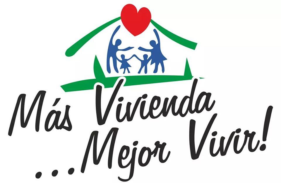 La Carlota: Dirección Municipal de Vivienda