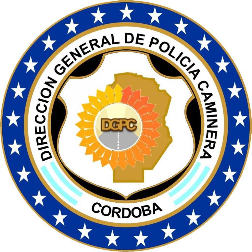 12° Aniversario de la creación de Dirección General de Policía Caminera