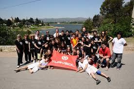 Cámara de turismo ratificó concreción de viajes de estudios hacia Carlos Paz