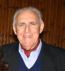 La Carlota: La UCR homenajeó al Profesor Alberto «Tito» Abecasis en el aniversario de su natalicio