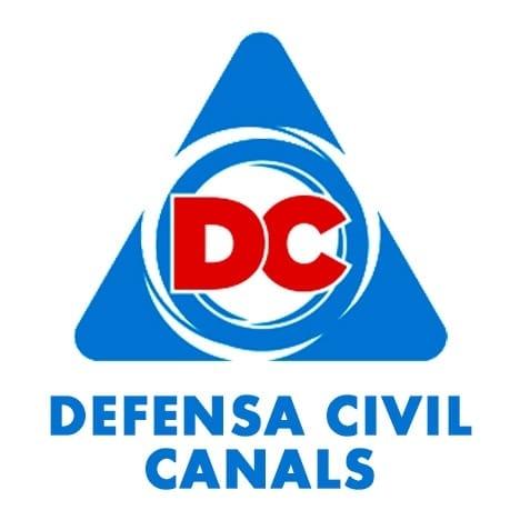 CANALS: se realiza test rápido serológico a persona domiciliada en villa del dique ( pcia de cba) y se activó protocolo covid-19