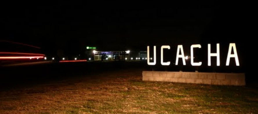 UCACHA: acusado de abusar a 10 niñas, va a juicio un profesor de Tecnología