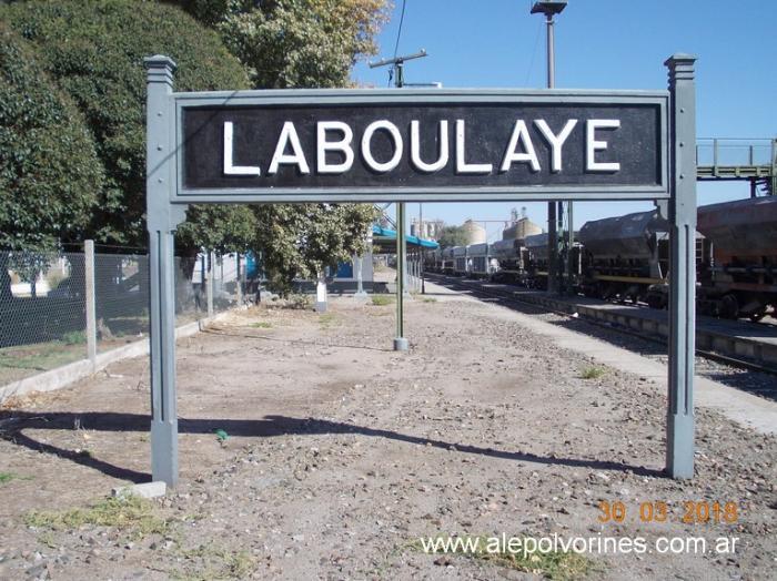 Laboulaye: encuentran seis caballos muertos y otros cinco agonizando