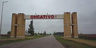 ONCATIVO: hay 137 personas contagiados de covid-19