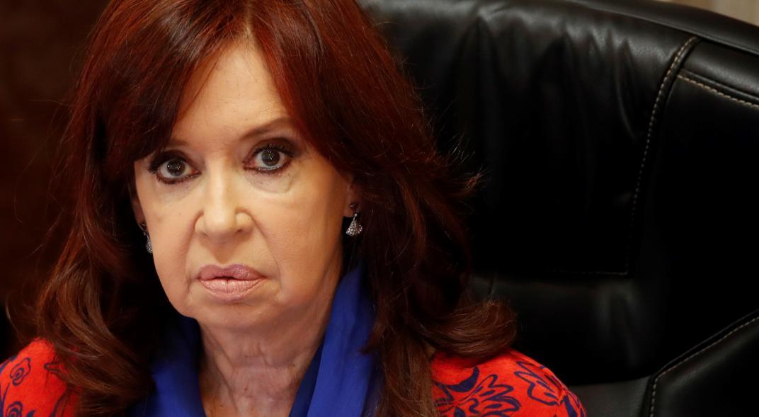 La Justicia desmintió a Cristina Fernández y al PJ, que denunciaron un «fake allanamiento» en la casa de Macri