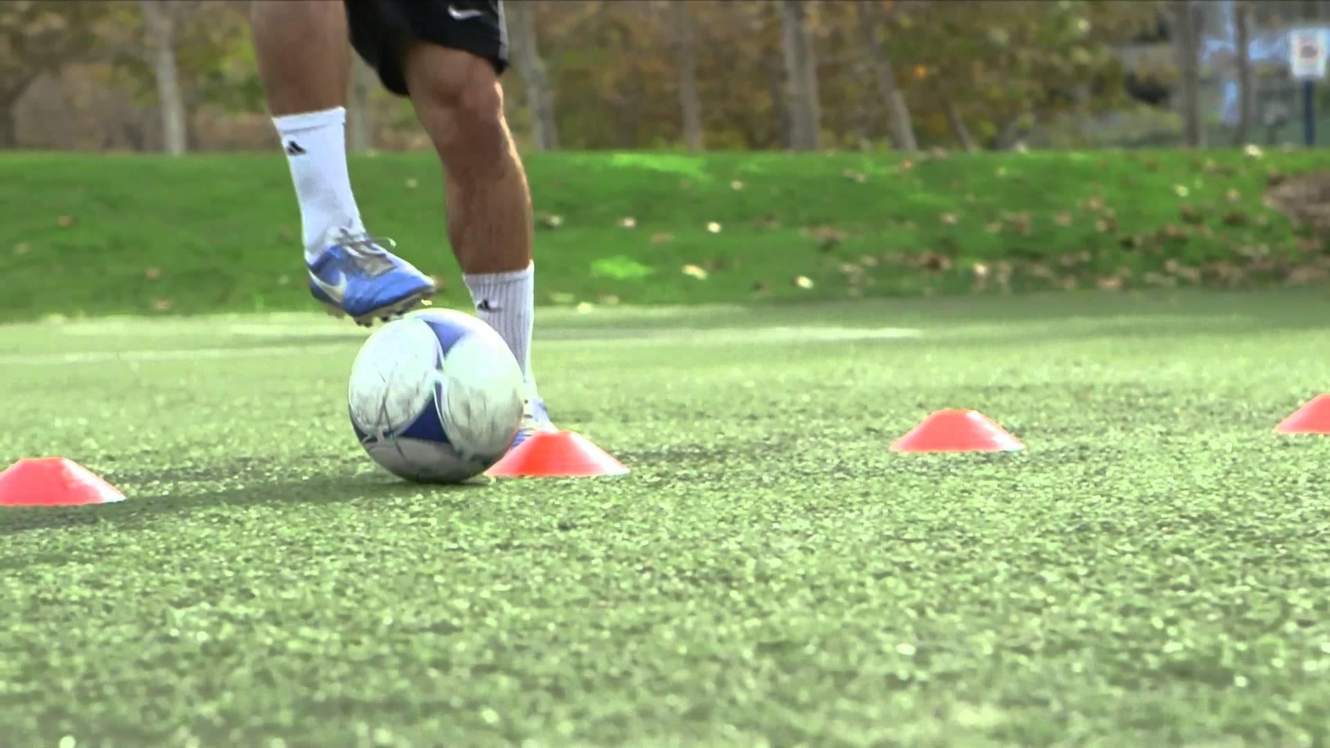 Central Argentino vuelve a entrenar