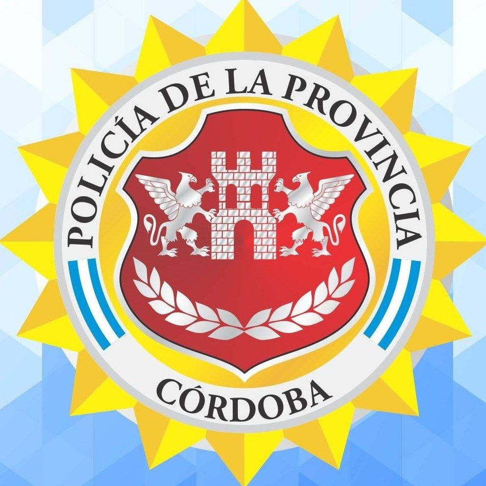 Control ciudadano de la Policía.