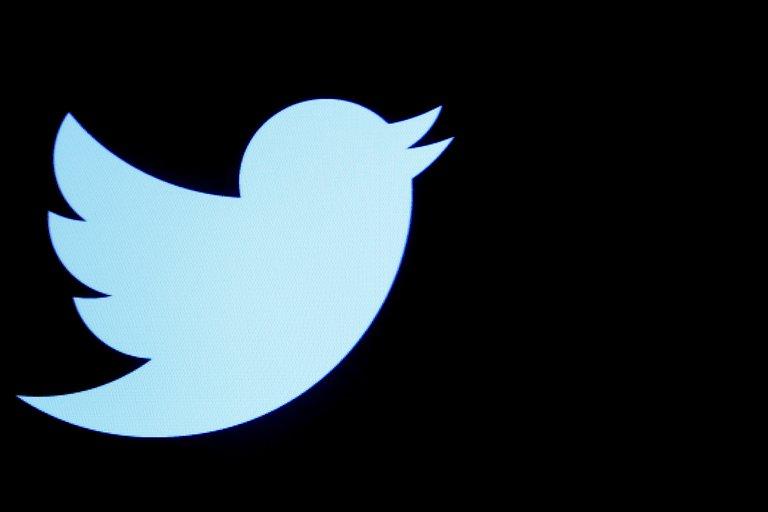 Twitter dio marcha atrás con los cambios en los retuits