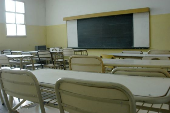 El 90 por ciento de las escuelas de Córdoba puede comenzar presencial