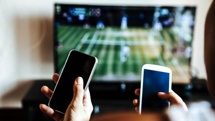 El Gobierno autorizó aumentos para las tarifas de internet, cable y telefonía