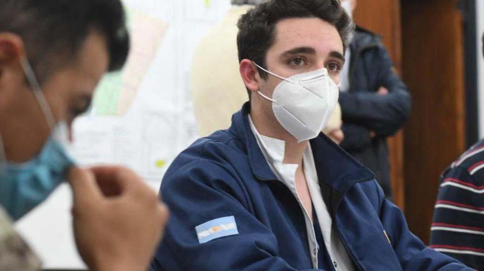 Caso del Falso Médico: lo imputaron por la muerte de dos pacientes