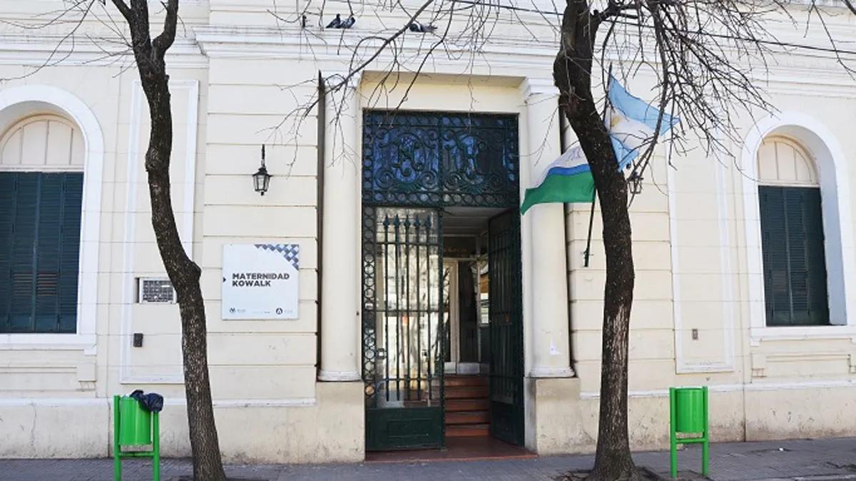 IVE: Se realizó el primer aborto legal en Río Cuarto