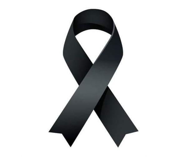 El Municipio de La Carlota decretó duelo y asueto administrativo por el fallecimiento de un empleado municipal