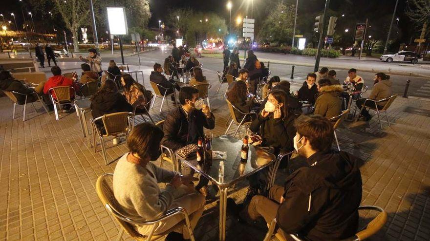 Después de las restricciones anunciadas por el Gobierno Nacional, qué medidas se aplicaran en Córdoba