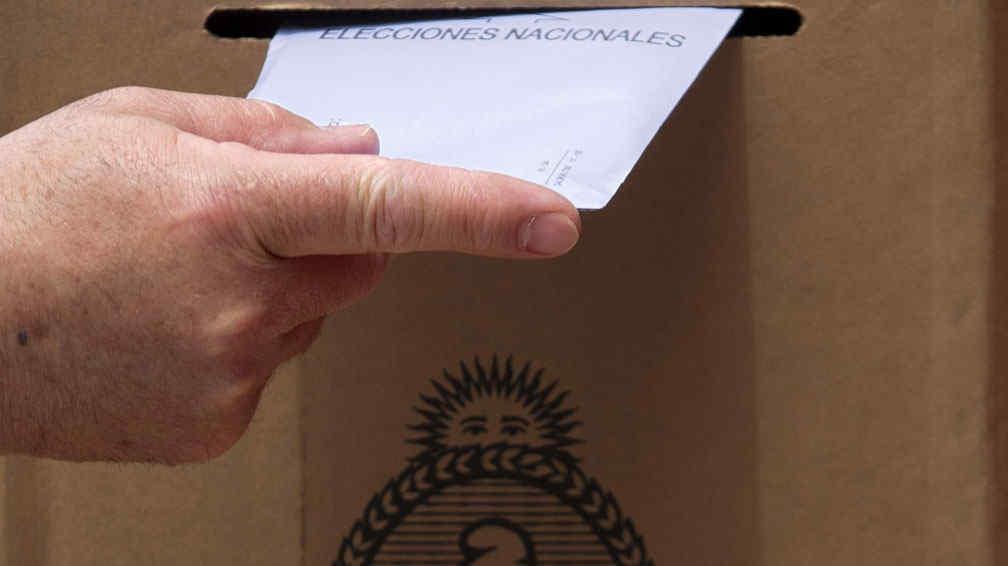 Se postergan las elecciones: Juntos por el Cambio acordó modificar la fecha para las PASO y las generales