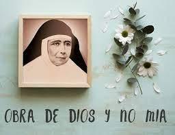 199 Años. Natalicio de María Benita Arias.