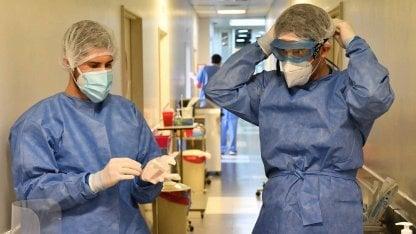 Coronavirus: Situación epidemiológica en la ciudad, la provincia y el país