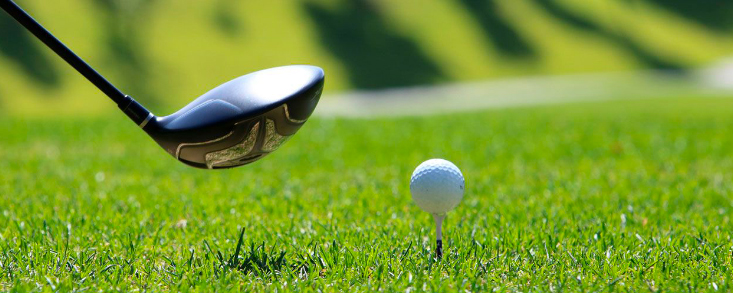 Golf: Se jugó el último torneo previo al arranque de la Copa Don Oleo