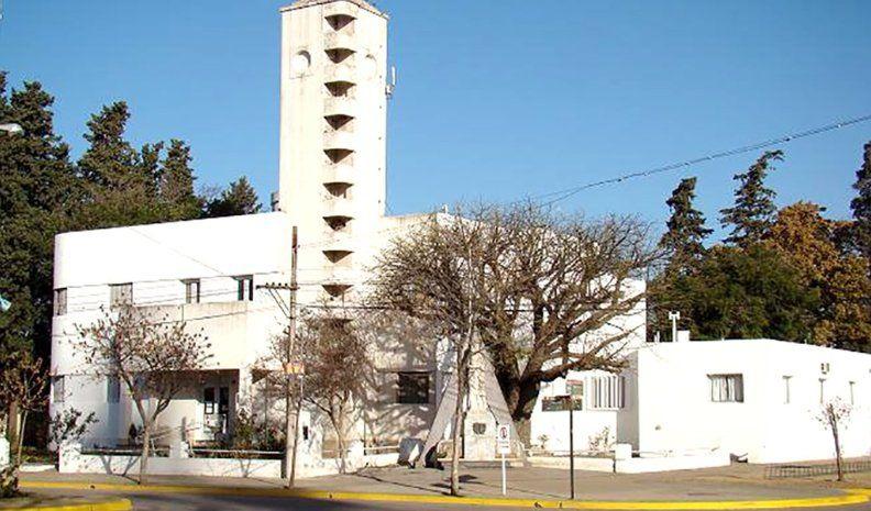 La Municipalidad de La Carlota informó sobre las medidas que regirán en la ciudad hasta el 30 de mayo