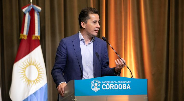 Córdoba flexibiliza restricciones: las medidas que regirán desde el lunes 31 de mayo
