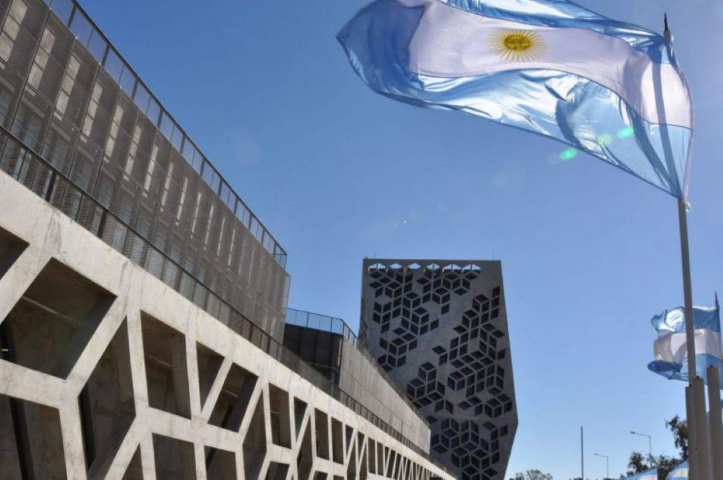 Se recuperan los ingresos en la provincia de Córdoba