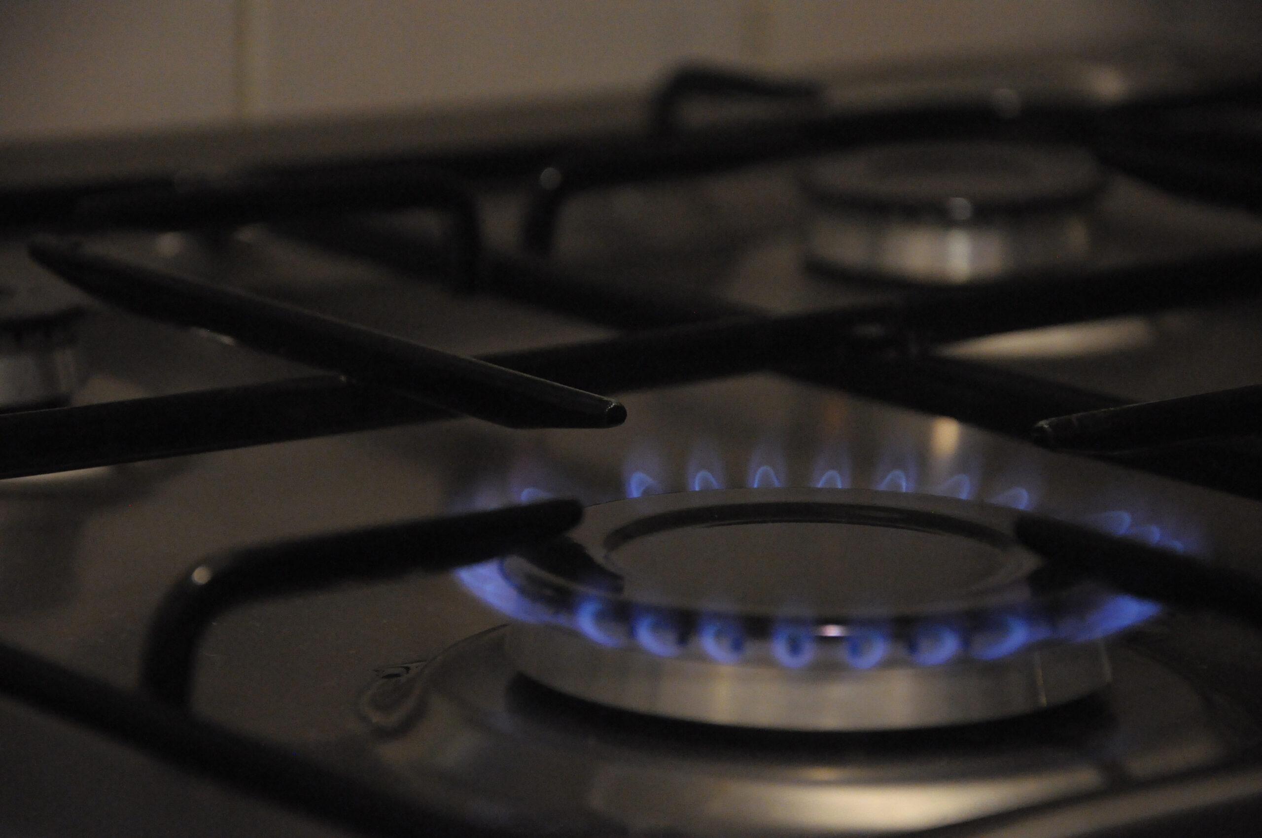 Piden incluir a toda Córdoba en el proyecto para reducir la tarifa de gas