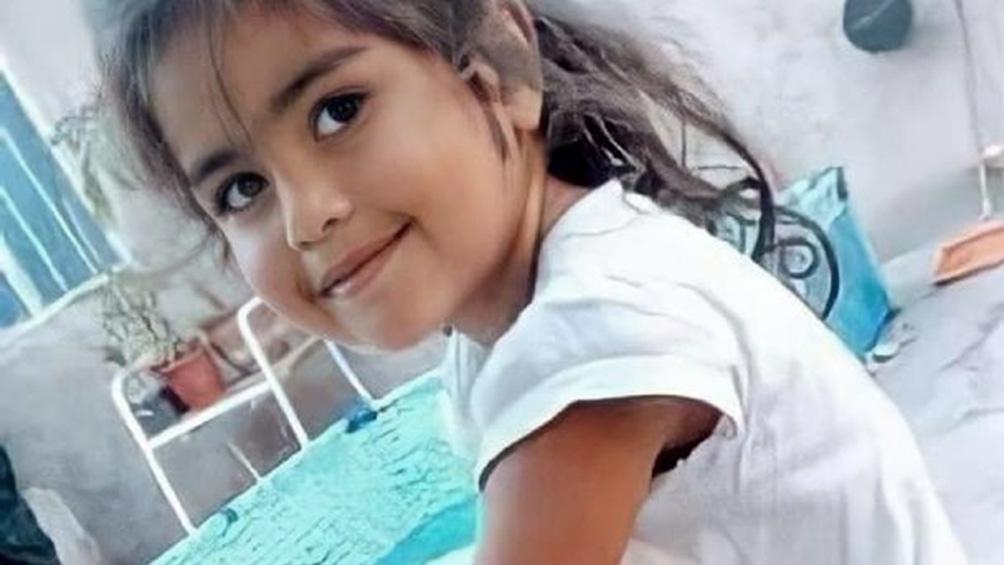 Búsqueda de Guadalupe Lucero: pasaron 45 días de su desaparición y no hay rastros de la niña
