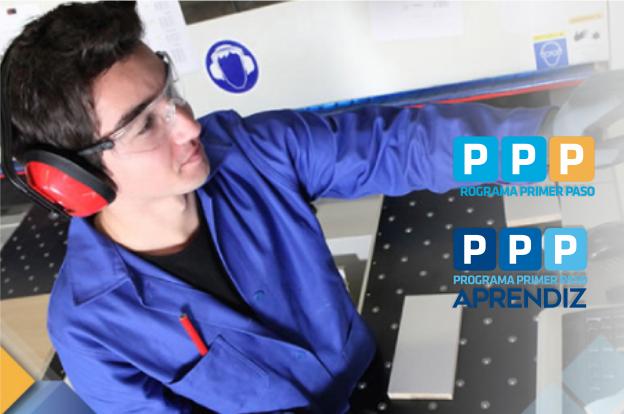 Trabajo en Córdoba: presentaron una nueva edición del Programa Primer Paso