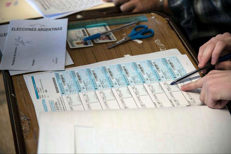 Ya se pueden consultar los padrones para las PASO: Consultá dónde votas