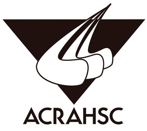 Liga ACRAHSC: Finalizó el Torneo Apertura y ya se conocen a las campeonas