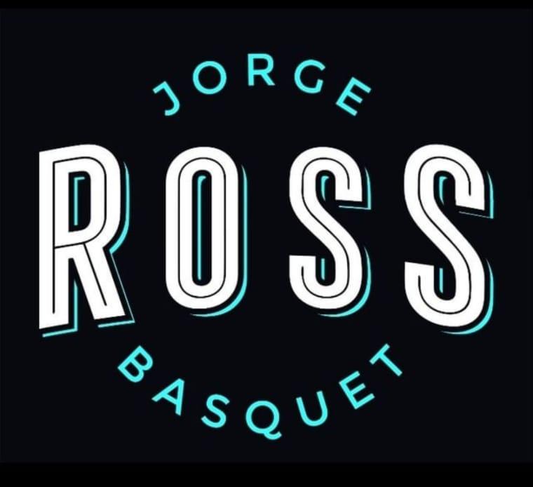 Básquet: Jorge Ross disputó su segundo juego por la Copa Monte Maíz